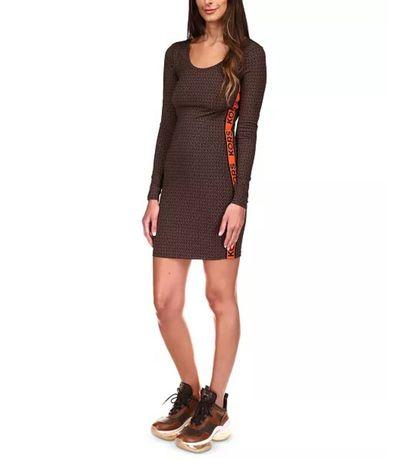 Платье Michael Kors, размер М, новое с ярлыком