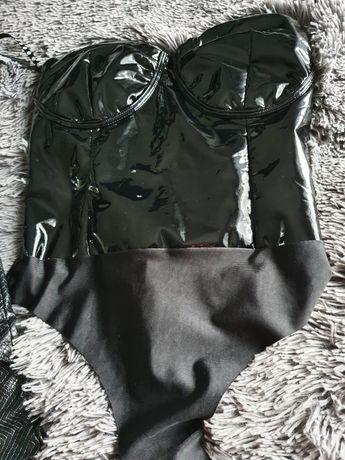 Body vinylowe -latexowe sexowne i piekne.