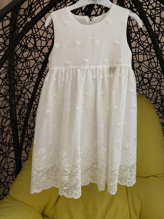 Плаття для дівчинки Ужгород - изображение 1
