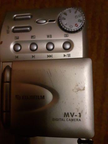 Sprzedam kamerę