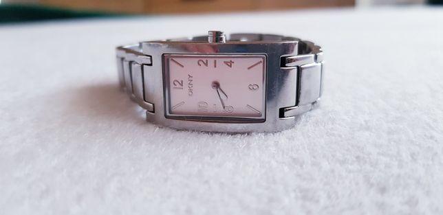 Zegarek DKNY oryginalny