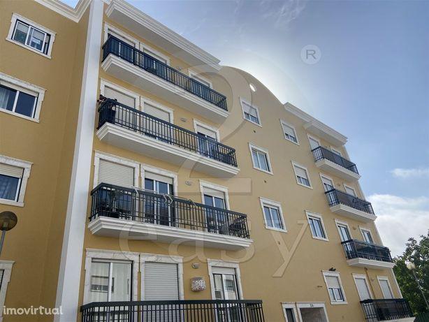 Apartamento T2 Venda do Pinheiro