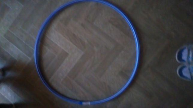 Nowe hula hop