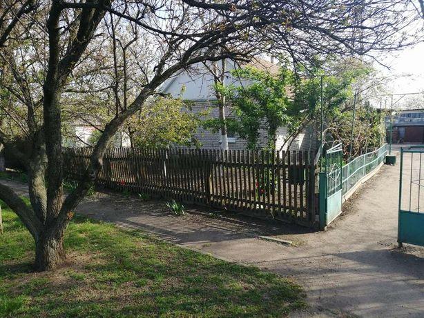 Продам дом г. Гуляйполе Срочно Цена Снижена (Торг)