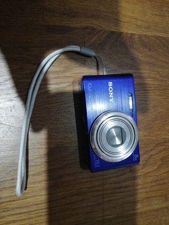 Sony cyfrowy 14mlpix + pokrowiec