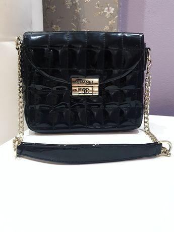 Стильная, элегантная сумочка!