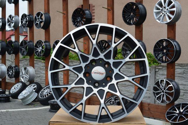 Felgi 19 5x120 ET32 BMW Speedline Corse Nowe