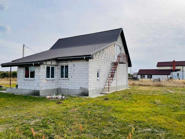 Срочно! Продается дом, Киевская область, Гора, Ревне, Затишное