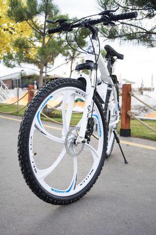 Велосипед BMW. Велосиред БМВ. Купить велосипед