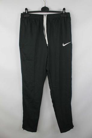 Спортивные штаны Nike Dry Academy 18 Оригинал Размер М