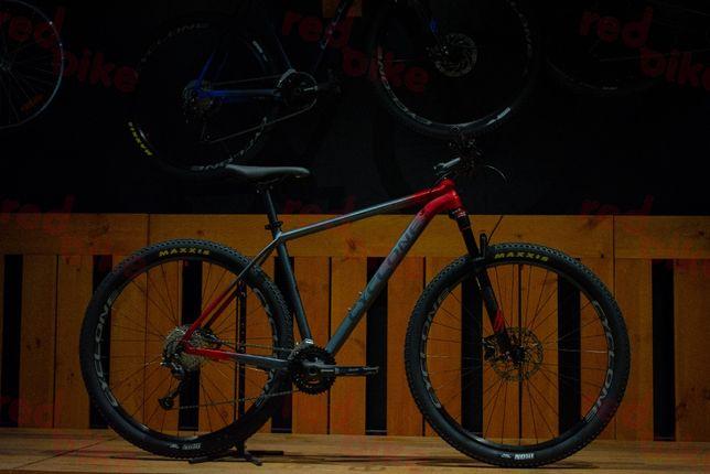 """Велосипед Cyclone ALX 29"""" / Не Merida, Marin, Pride, Cube, Leon, Orbea"""