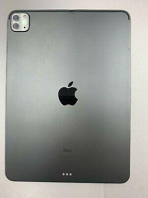 Apple iPad Pro 11 (2 gen.)