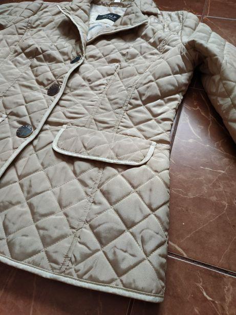 Куртка демисезонная 42-44 размер