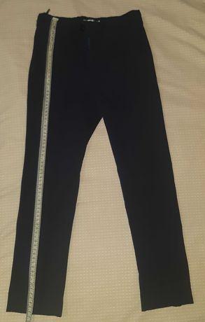 Школьные брюки для мальчика.