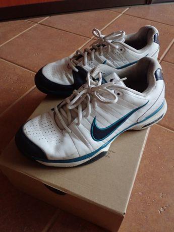 [POZNAŃ] Buty tenisowe Nike Zoom Vapor Club 43 (9,5 US)
