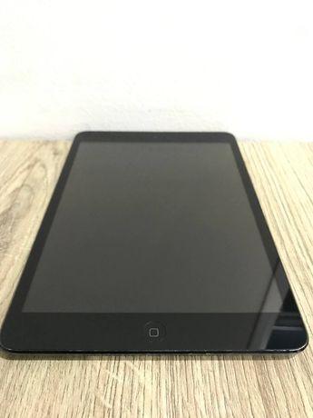 Планшет Apple A1455 iPad mini