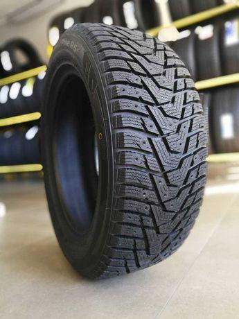 205/65 R15 Hankook W429 Новая, СВЕЖАЯ зимняя шина 205.65.15