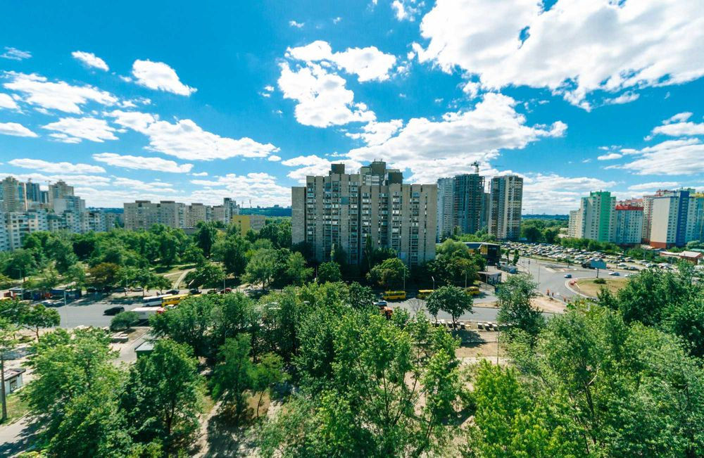 Метро Левобережная Челябинская квартира посуточно почасово МВЦ-1