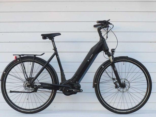 Продам e-bike manufaktur 8CHT Disc 48 Volt Continental - 2020