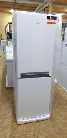 Холодильник INDESIT LI7S1W.Новый.Польша.Гарантия