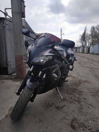 Продам Viper F2 250
