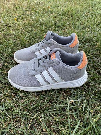 Кросовки Adidas унисекс