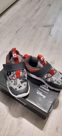 Кросовки adidas disney