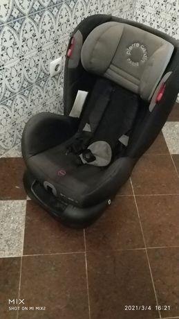 Cadeira auto criança para carro