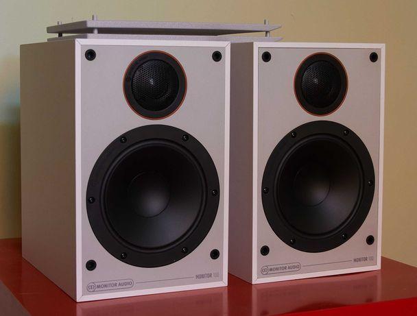 Kolumny Monitor Audio Monitor 100