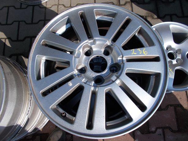 Felga aluminiowa FORD 5X108 6,5Jx16 ET52,5 Nr.236