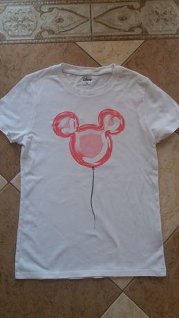 Disney Mickey novo s/etiqueta  t-shirt XS - 12-13 anos