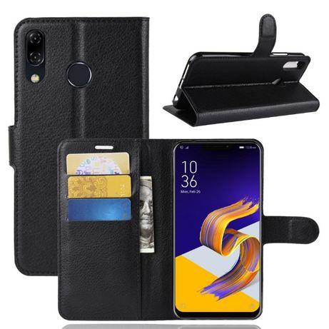 Чехол книжка Samsung A31 A51 A71 A01 A10s A30s A50s J6 J7 Neo A6 Plus
