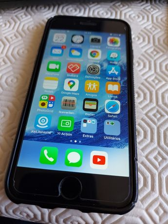 Iphone 6 16Gb (Vodafone)