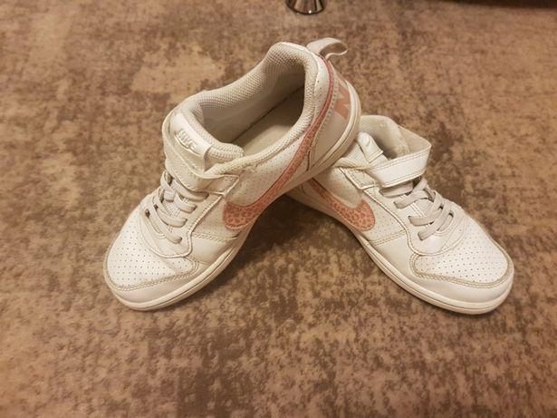 Nike buty rozm 35