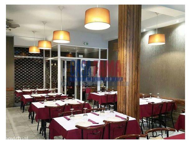 Restaurante ou loja em Vila do conde