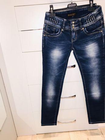 Spodnie r.S/M