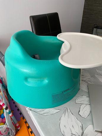 Bumbo Assento Ergonómico para Bebé