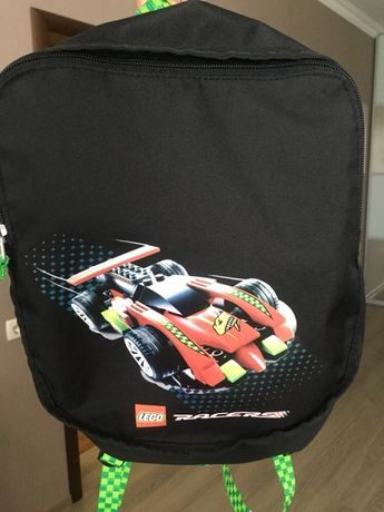 Рюкзак Lego.оригинал