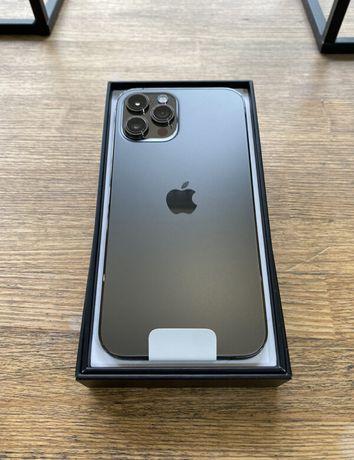iPhone 12 Pro Max 128Gb сост Новый