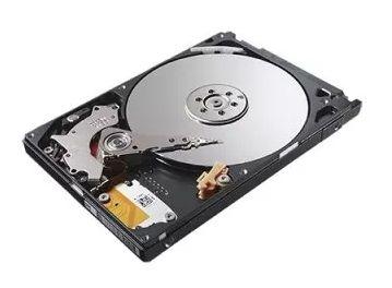 Dysk twardy Seagate 2.5'' SSHD ST1000LM014 1.0TB 5.4RPM - 8GB Flash