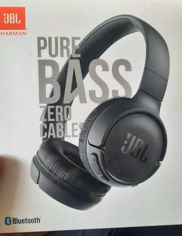 Sprzedam TANIEJ słuchawki JBL