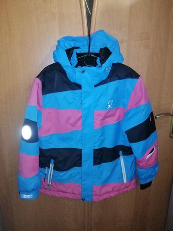 Термо курточка Color Kids
