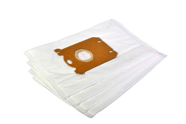 Мешок для пылесоса Philips пылесборник Electrolux S-BAG FC8021
