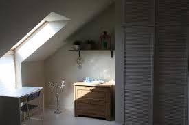 Pokój do wynajęcia, wynajem Wieliczka tanio pokój z łazienką