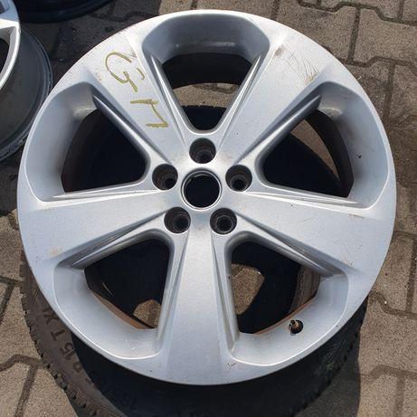 """Opel 18"""" 5x105 Et38 7J"""