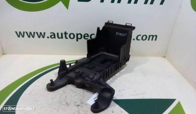 Suporte Bateria Skoda Octavia Ii Combi (1Z5)