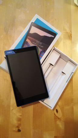 Tablet Lenovo TAB3 8 2GB + 16GB LTE - Nowy!