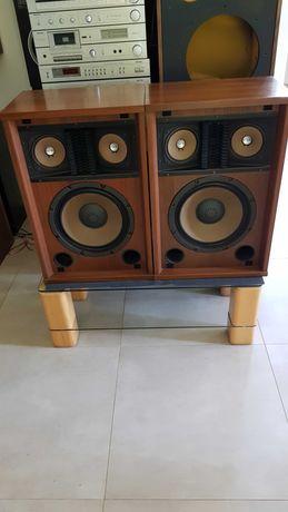 Sprzedam świetne kolumny głośnikowe SANSUI SP2500
