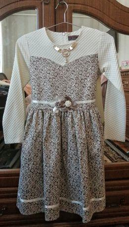 Платье для принцесс!!