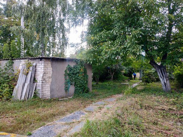 Сдается половина дома ул. Максютова все удобства двор отдельный